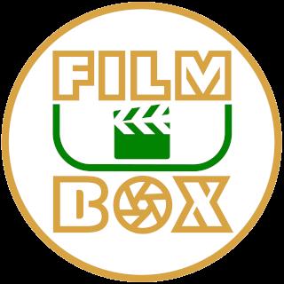 fub-logo